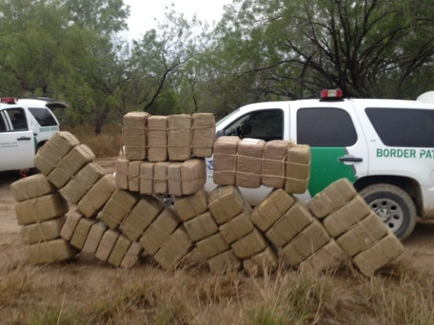 border agents save 2 take 6 tons bust stash house the beeville news the beeville news the beeville news