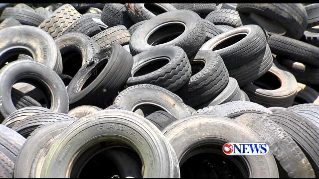 When you bring your car or truck to Tires Plus at W Alexis Rd, your vehicle will receive total car care services. Find a nearby Tires Plus store in your area, or pre-book a /5(23).