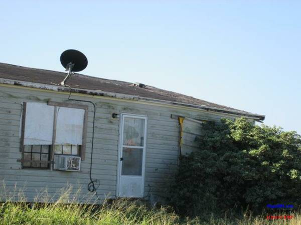 the beeville news 1997 cappaert 28x48 mobile home 4